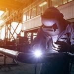 MOSA Metalltechnik GmbH